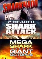 Die Hai Collection