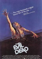 Tanz der Teufel – Evil Dead