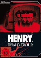 Henry – Portrait of a Serial Killer