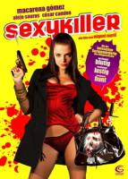 Sexykiller (Sexykiller, morirás por ella)