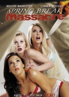 Bikini Spring Break Massaker – Girls gone Dead