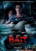 Bait – Haie im Supermarkt