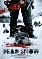 Dead Snow – Død snø