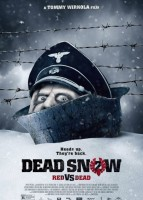Dead Snow: Red vs. Dead (Død snø 2)