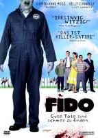 Fido – Gute Tote sind schwer zu finden