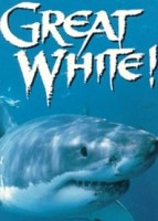 Great White (aka Jurassic Shark 3)