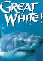 Great White (aka Jurassic Shark 3)