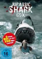 Jurassic Shark Box