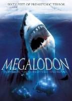 Megalodon (aka Jurassic Shark 2)