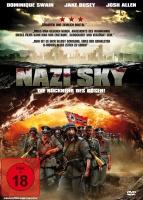 Nazi Sky – Die Rückkehr des Bösen