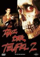 Tanz der Teufel 2 – Evil Dead 2