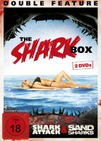 The Shark Box