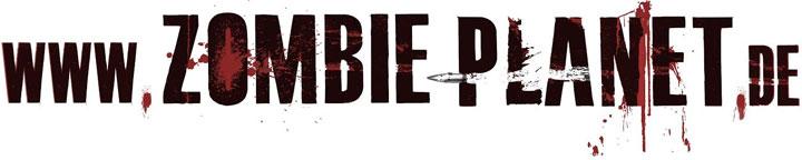 zombie-planet